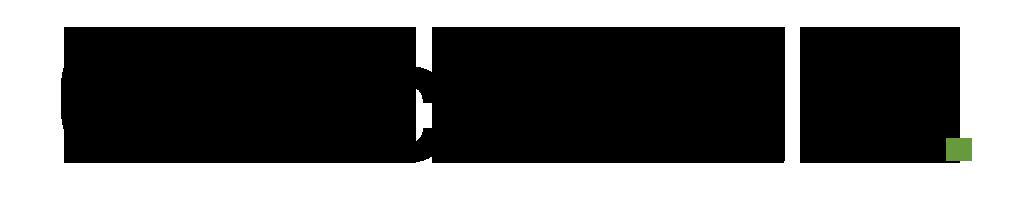 Webdesign Trondheim – Wordpress – Genc Media AS