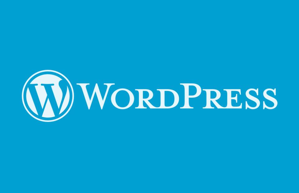 Hvorfor WordPress som publiseringsverktøy?