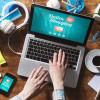 Oversikt over gode salgs- og kampanjedager for nettbutikker