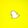 Derfor bør din bedrift være på Snapchat
