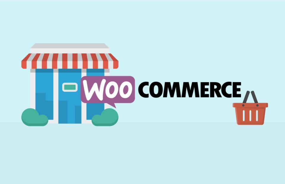 Hva er WooCommerce, og er det noe for deg?