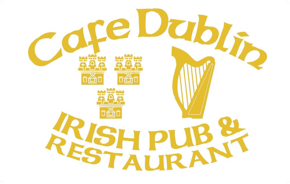 Cafe Dublin Trondheim