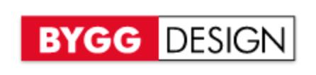 Bygg Design