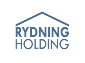 Rydning Holding AS