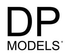 DP Models