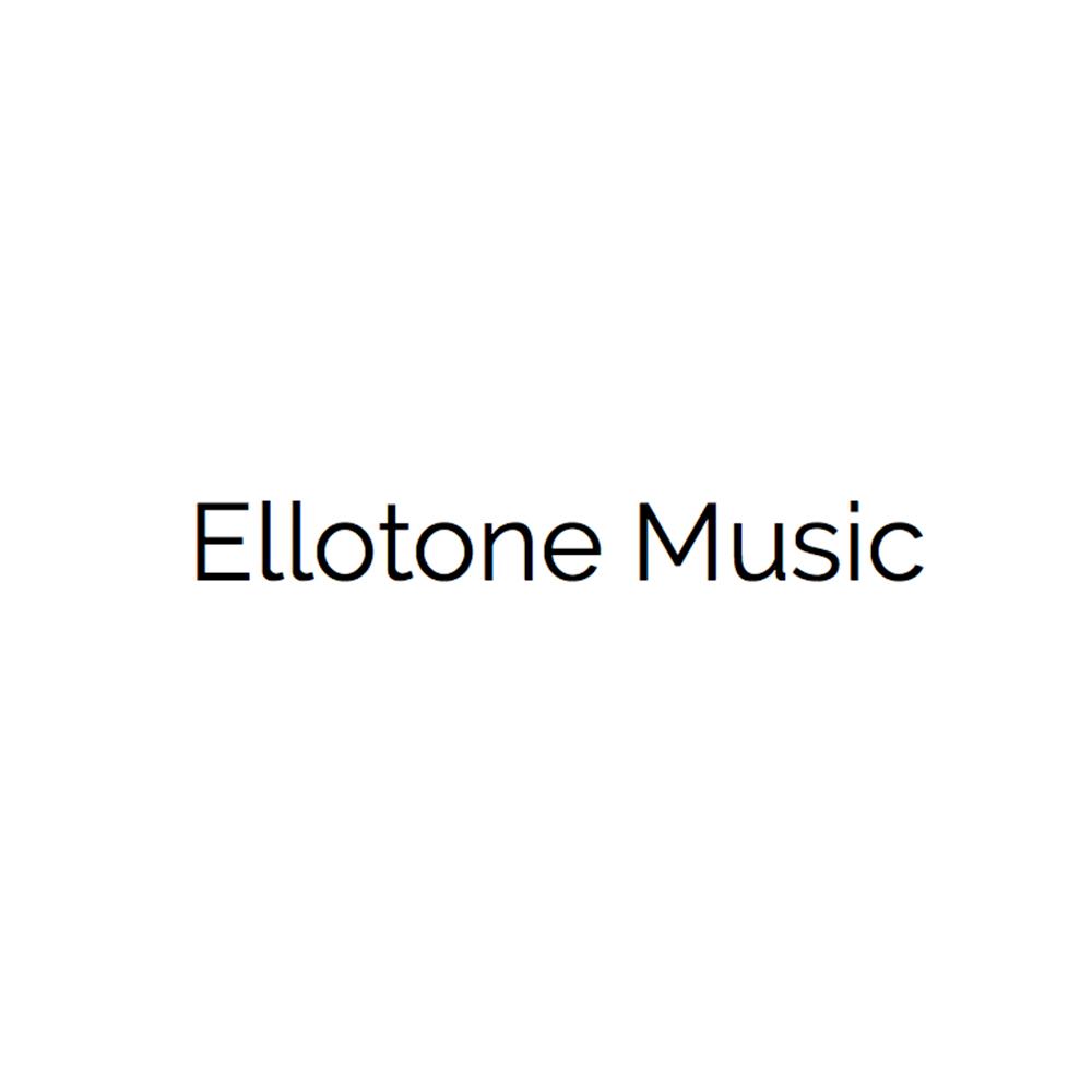 Ellotone Music
