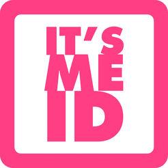It's Me ID