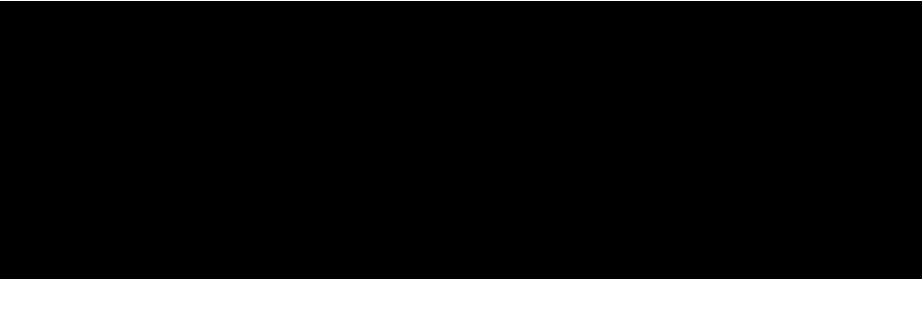 Dokkhuset