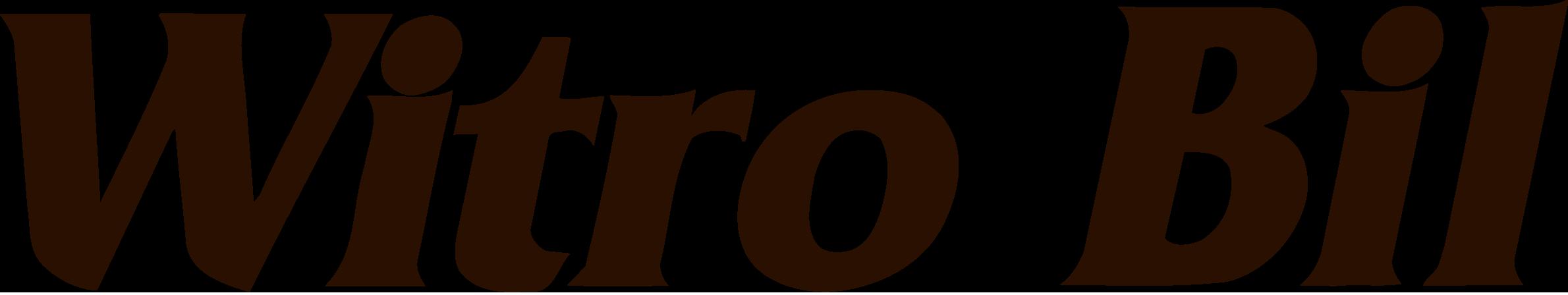 Witro Bil